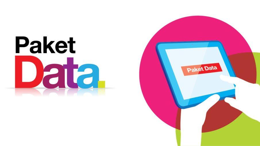 tips menghemat kouta atau paket data